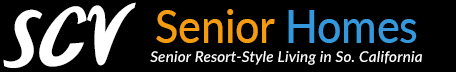 Senior Living in Santa Clarita, CA