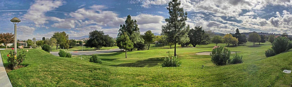 New Retirement Opportunities for Today's Seniors in Beautiful Santa Clarita Valley