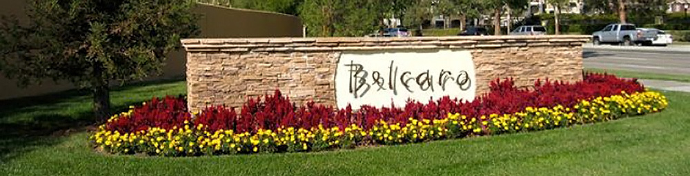 Beautiful Belcaro Senior Community