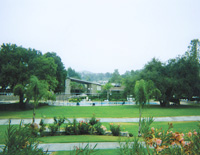 Friendly Valley Senior Community